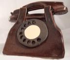 ceramic-phone2